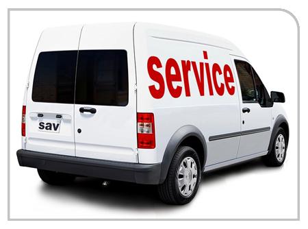 servicecar.png