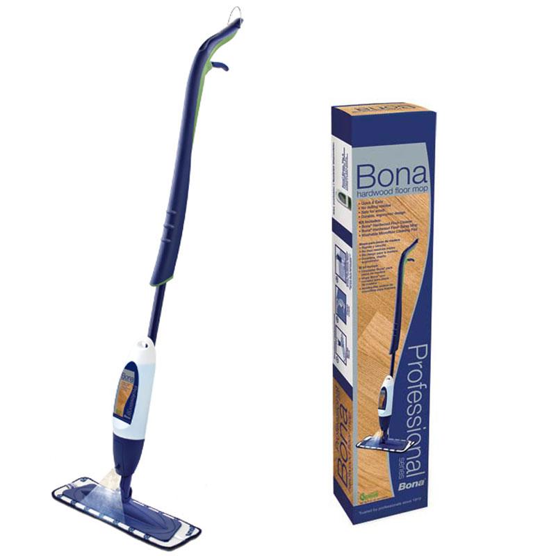 Bona Pro Series Hardwood Mop