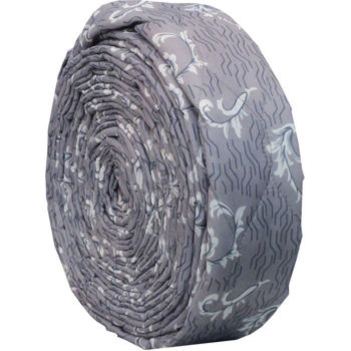 zippered-central-vacuum-hose-cover-deluxe-padded-35-inch-700x700.jpg