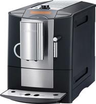 Miele CM 5200 Barista Freestanding Coffee System Black