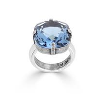 Denim Premier Ring (RR293)