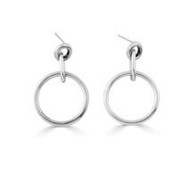 Aria Earrings (E4142)