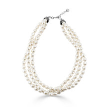 Angie Necklace (N1916)