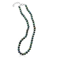 Sonoma Valley Necklace (N1918)