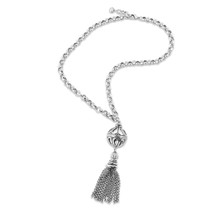 When In Rome Necklace (N1933)