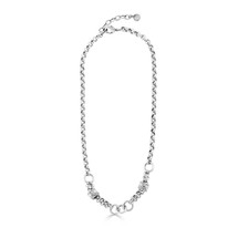 Chobe Necklace (N1949)