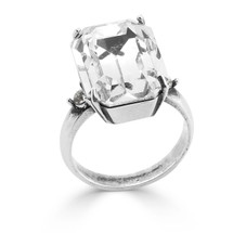 Shine On Ring (RR285)