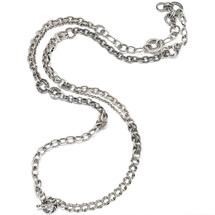 Girls Night Out Necklace (N449)