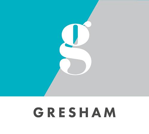 gresham-logo-cut.png