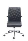 Baresi Black Executive Task Chair (CT)
