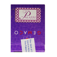 Palazzo Las Vegas Playing Cards