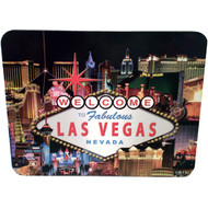 Hotel Composite Mouse Pad
