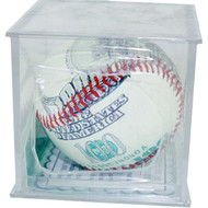 "Collectable Souvenir Baseball- ""C Note"" $100"