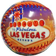 "Las Vegas ""Stars"" Baseball"