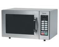 Commercial Microwave Oven - NE-1054F