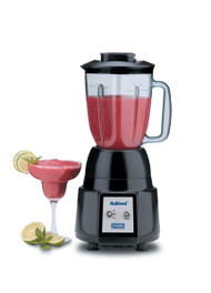 NuBlend Commercial Blender - BB180