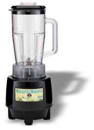 Margarita Madness Blender  - MMB142