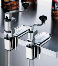 """Manual Can Opener, Up to 7"""" Tall - 2"""