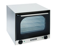 Countertop Half Size Convection Oven ADCRAFT COH-2670W