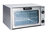 Countertop  Quarter Size Convection Oven ADCRAFT COQ-1750W