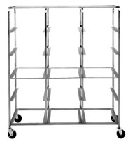 Dept additionally Cart Dome Storage Cambro moreover 553100049KIT together with Luoghi Di Svago Per Il 4 Luglio in addition Unbreakable Drinkware Under 30 Safer Than Glass. on 3 gallon beverage dispenser