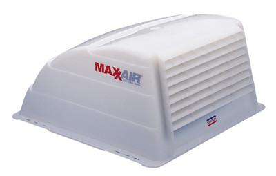 Maxxair Standard RV Vent Cover