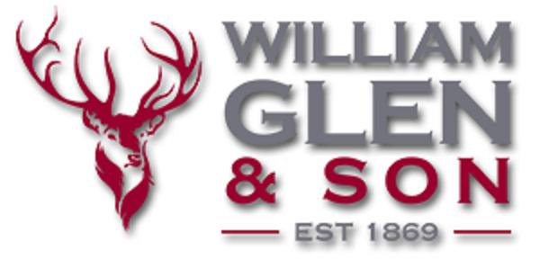 Wm Glen & Son