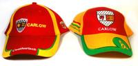 Irish County Caps
