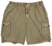 Round About Short by Farthest Point Casuals
