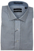 Forsyth of Canada Non-Iron Tailored Fit Long Sleeve Dress Shirt (8205-314)