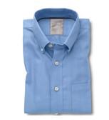 Enro Non-Iron Rucker Button Down Collar Sportshirt