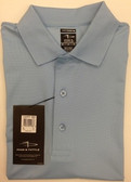 Page & Tuttle Polo Golf Shirt P49009-BMS