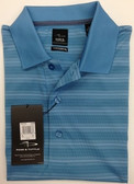 Page & Tuttle Polo Golf Shirt P29779-AQM