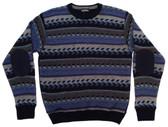 Cooper Sweater - 5116