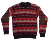 Cooper Sweater - 5114