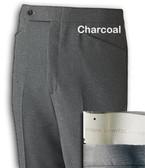 Haggar Expandomatic Flat Front Men's Pants