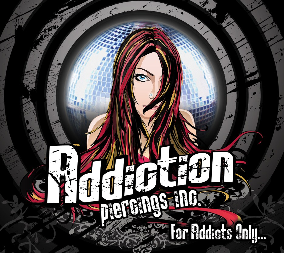 addiction-piercings-inc.-poster-1212.jpg