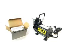 Fuwa Mini Air Compressor