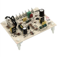 ICM ICM307 Defrost Control, Fast 1093410, Lennox 86G16, Ranco DT2