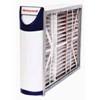 Honeywell F200E1029 Media Air Cleaner 16x25 w/filter