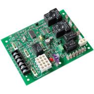 ICM286 Furnace Control Board