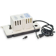 Little Giant VCC-20ULS Low Profile Condensate Pump