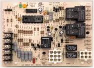 Rheem Ruud Corsaire Control Board 62-24268-03 1012-925C