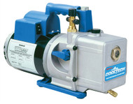 Robinair 15600 6 CFM CoolTech Vacuum Pump