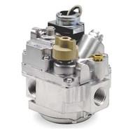 RobertShaw 700-454 120 V.A.C Line Voltage Combination Gas Valve 3/4 x 3/4
