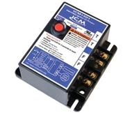 ICM1501 Intermittent Ignition Control