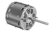 Fasco D724 5 5/8 Inch Diameter Motor 115 Volts 1075 RPM