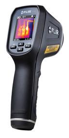 Flir TG165 Thermal Imaging IR Thermometer Camera
