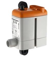 Sauermann Si-10 Mini Condensate Removal Pump 120V 5GPH