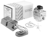 Robertshaw 712-019 Non Lockout Intermittent Pilot Kit